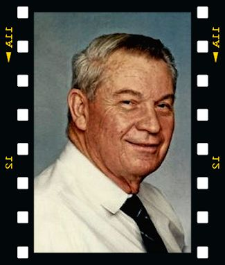 Clayton D. Bushnell, Film Slide