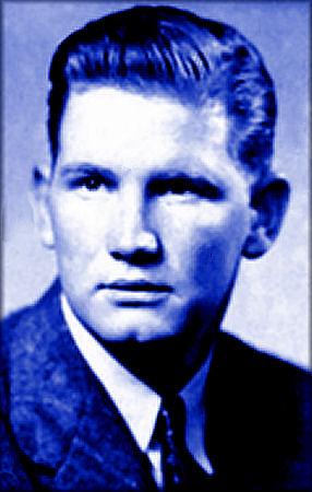 Edward Donald Snow, Sr., BYH Class of 1938 - Snow-E-Don-young-286x450blu