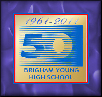 50th Year Anniversary - BYH Class of 1961