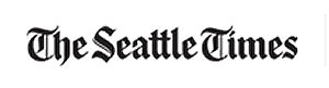 Seattle Times - Michael K. Young